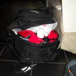 Packning 2,0