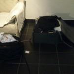 Packar!