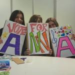 Heja Anna!